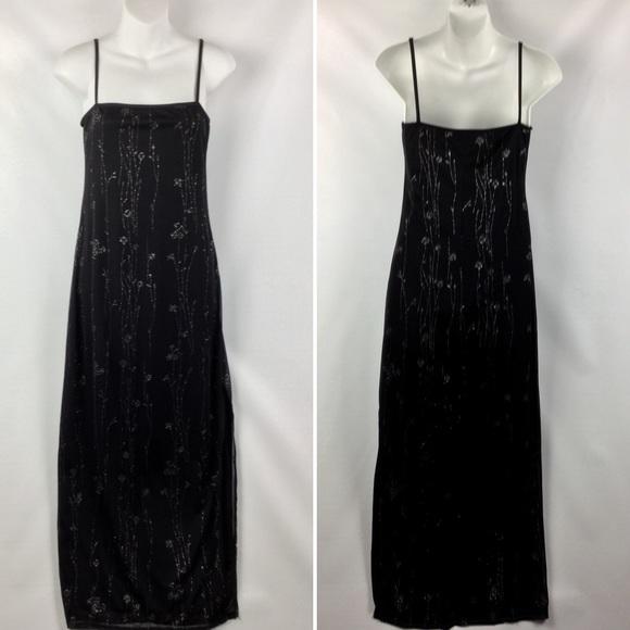 Younique Dresses & Skirts - Younique Clothing Sparkle Dress Fresh Fashion Find